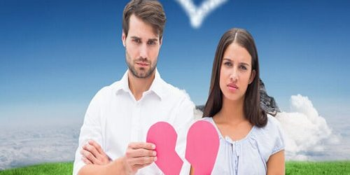 5 powerful ways to stop a divorce